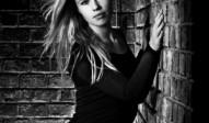 jamila von perger_shoot by fabfotos