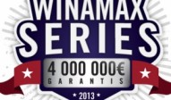 logo_winamax_series_2013_4000000_300x300_scaled_cropp