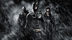 org_44119_The-Dark-Knight-Rises-Movie