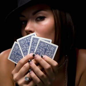 poker face_300x300_scaled_cropp