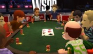wsop xbox_300x300_scaled_cropp