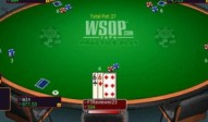 wsop.com_300x300_scaled_cropp