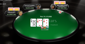 wcoop 2013 final table