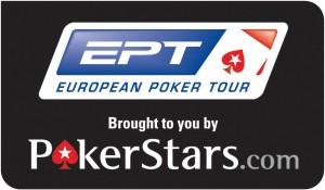 EPT-Logo-300x175