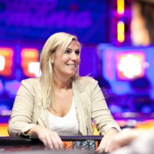 Glazier wsop europe_300x300_scaled_cropp