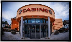 Kings Casino