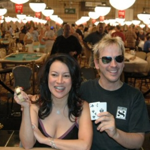 Phil_Laak_300x300_scaled_cropp