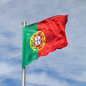 Portugal_300x300_scaled_cropp