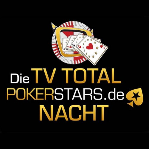 tv total pokerstars de nacht