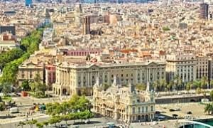 barcelona_300x300_scaled_cropp