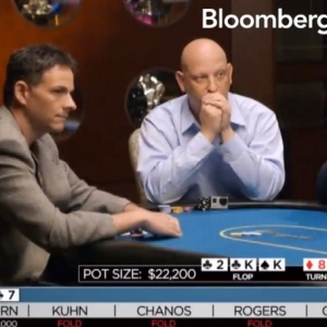 bloomberg-poker-night-wall-street_300x300_scaled_cropp