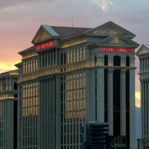 caesars palace_300x300_scaled_cropp