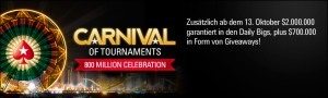 carnival-of-tournaments-hp