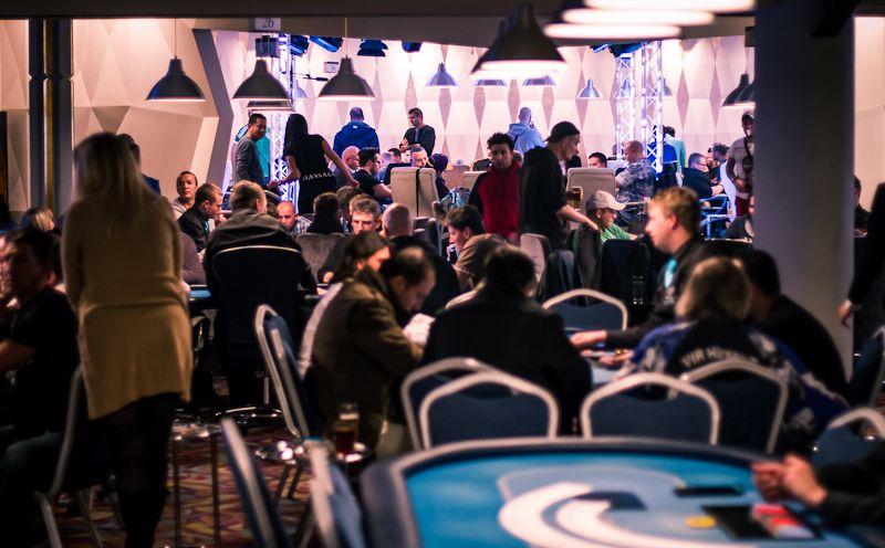 poker spielen dortmund