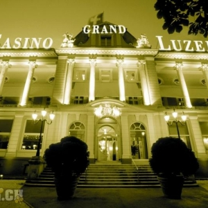 casino luzern_300x300_scaled_cropp