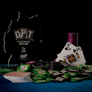 deutschepokertour_300x300_scaled_cropp
