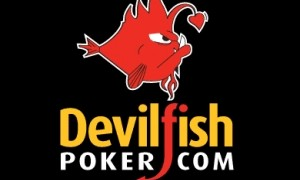 devilfish-logo_300x300_scaled_cropp