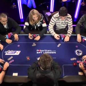 ept london stream_300x300_scaled_cropp