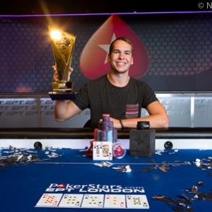 finger ept london super highroller_300x300_scaled_cropp