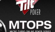 full-tilt-poker-mtops_250x250_scaled_cropp