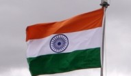 indien flagge_300x300_scaled_cropp