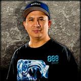 jc-tran-888-poker