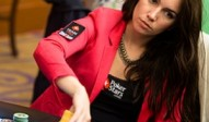 liv_boeree_ukipt_london_day1b_wrap_300x300_scaled_cropp