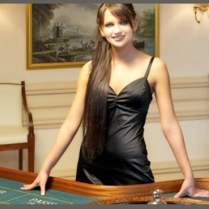 live-roulette_300x300_scaled_cropp