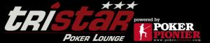 logo_tristar_PL+PP_schwarz