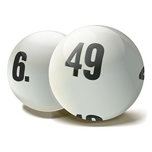 lotto spielen zahl von 18 08 2020