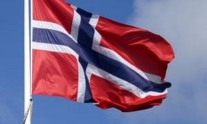 norwegen flagge_300x300_scaled_cropp