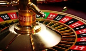 online_roulette_300x300_scaled_cropp
