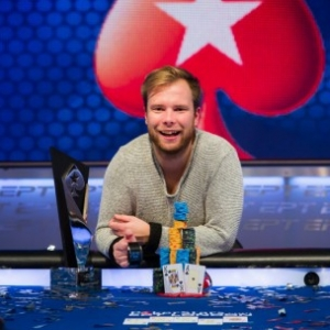 robin ylitalo ept london champ_300x300_scaled_cropp