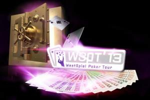westspieltour2013