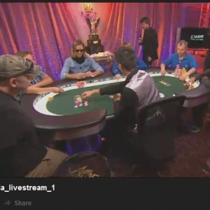 wpt paris livestream_300x300_scaled_cropp
