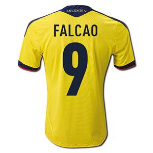 21331_FALCAO