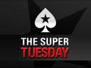 351_pokerstars_super_tuesday
