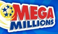 6x4_megamillions-blue-BG
