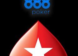 888 vs pokerstars
