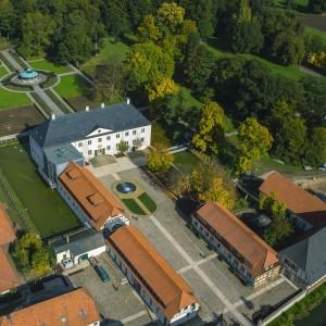 Bild-1_Benkhausen