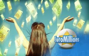 EuroMillions-SuperPot