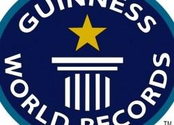 Guinness-Buch-der-Rekorde-590x520-baae5c8a1b679497_250x250_scaled_cropp