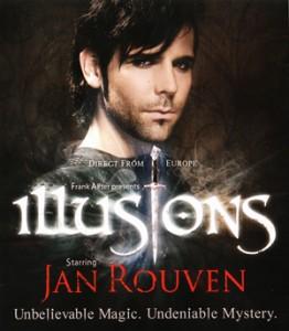 Jan-Rouven-Illusions