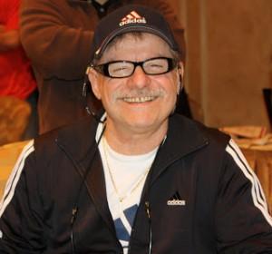 Mike Sica