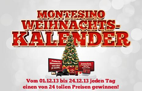 Montesino_Weihnachstkalender_131126CM