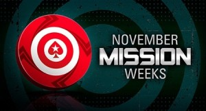 November_MissionWeeks-thumb-450x243-209375