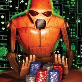 Poker-Bot