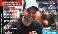PokerBlatt Cover 06-2013