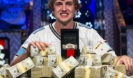 Ryan-Reiss_2013-WSOP_S10K-Main-Event_Final-Table_Giron_8JG4633_300x300_scaled_cropp