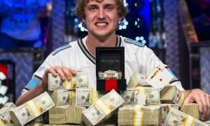 Ryan-Reiss_2013-WSOP_S10K-Main-Event_Final-Table_Giron_8JG4633_300x300_scaled_cropp